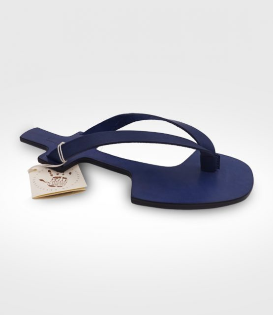 19 barefoot 06 blu cobalto 01