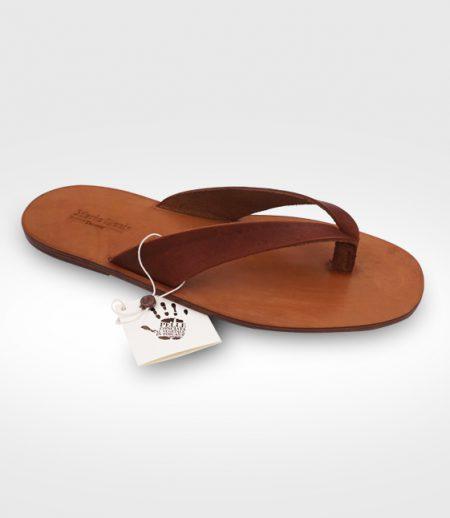 Sandale Elba von Man realisiert für ross