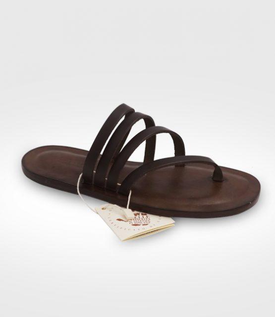 18 abbadia donna col cacao 02
