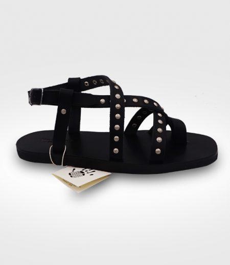 Sandale Prato Mann realisiert für Luka