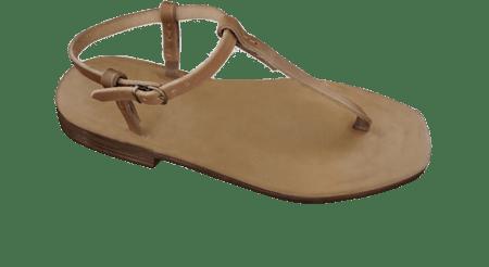 Sandalo Cortona Donna Mod. Base