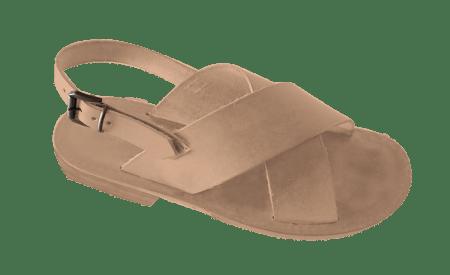 Sandalo Lucca da Uomo Mod. Base