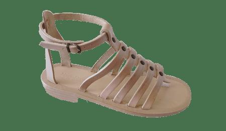 Sandalo Casole da Donna Mod. Base