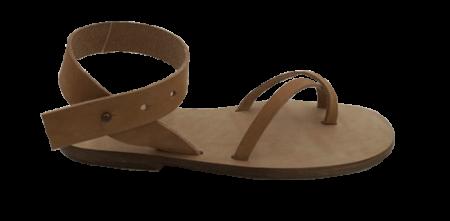 Sandalo Buti da Donna Mod. Base