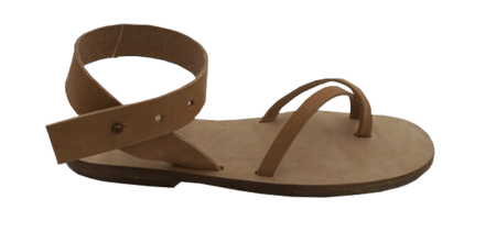 Sandal Buti Woman Basic Model