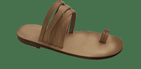 Sandal Montecatini Woman Basic Model