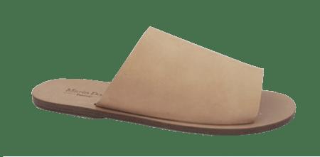 Sandal Arcidosso Woman Basic Model
