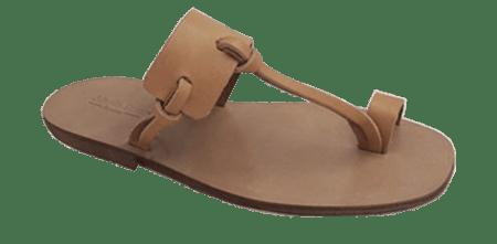 Sandal Capalbio Woman Basic Model