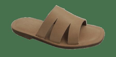 Sandal Livorno Man Basic Model