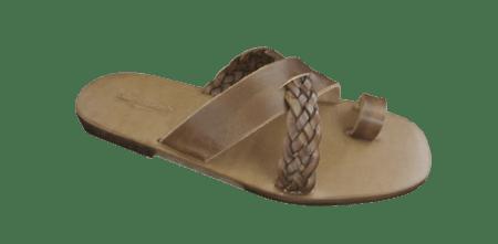 Sandal San Miniato Man Basic Model