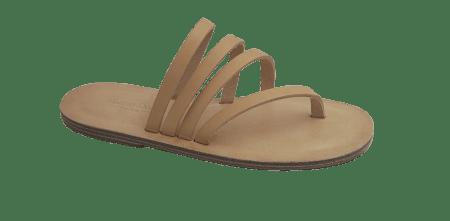 Sandalo Abbadia da Donna Mod. Base