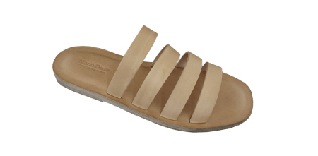 Sandal Chiusi Man Basic Model