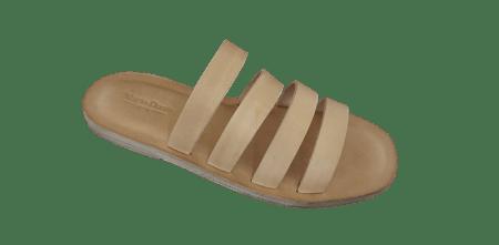 Sandal Chiusi Woman Basic Model