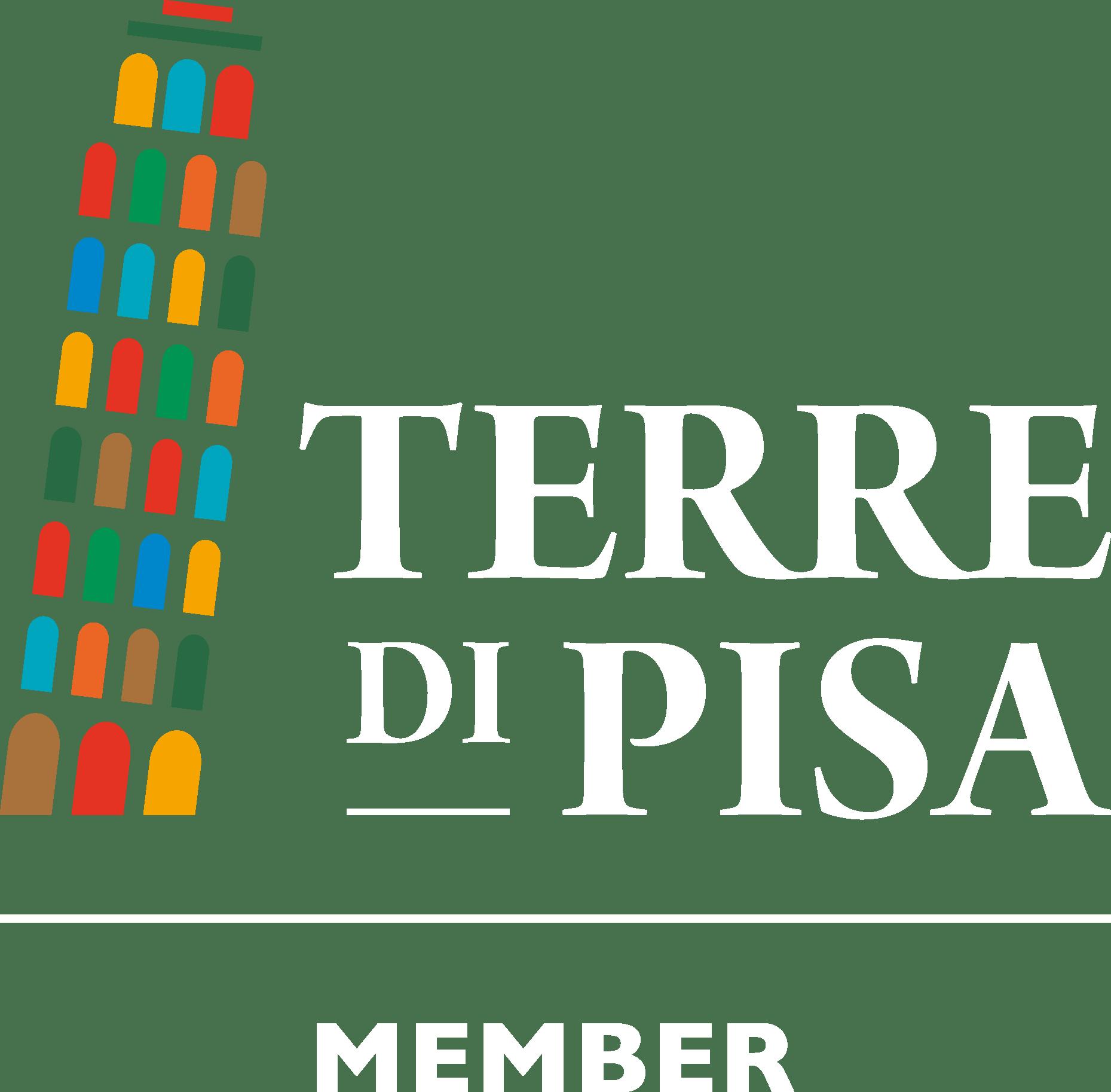 Terra di Pisa