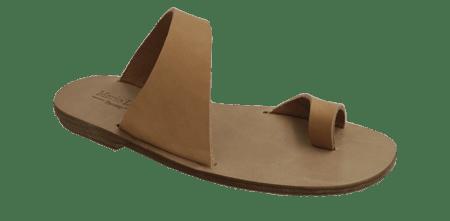 Sandalo Lunigiana da Donna Mod. Base