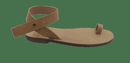 Sandalo Versilia da Donna Mod. Base