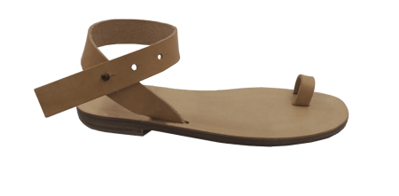 Sandal Versilia Woman Basic Model